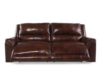 Ashley Jayron Power Reclining Sofa