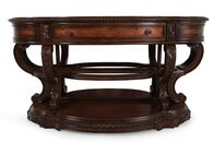 Legacy Pemberleigh Console Table
