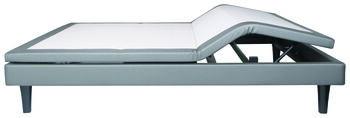 Serta iComfort Motion Perfect III Full Adjustable Base