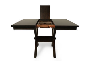 Winners Only Edgewater Trestle Table