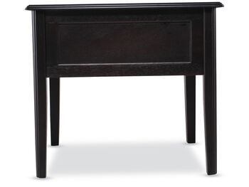 Ashley Henning End Table