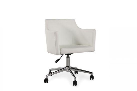 Ashley Baraga Swivel Chair