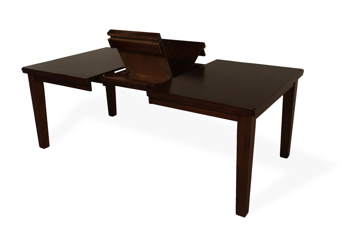 Ralene Dining Room Table Mathis Brothers