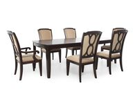 Legacy Sophia Seven-Piece Dining Set