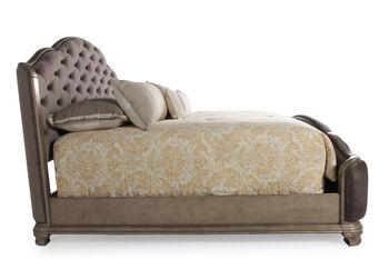 Pulaksi Rhianna California King Panel Bed
