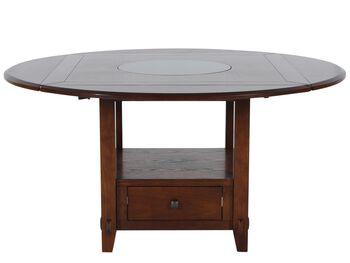 Winners Only Zahara Drop Leaf Table