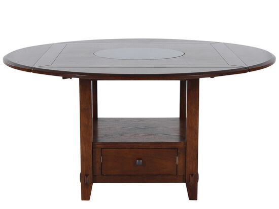Winners Only Zahara Drop Leaf Table Mathis Brothers  : WIN DZH4260 1 from www.mathisbrothers.com size 550 x 413 jpeg 13kB