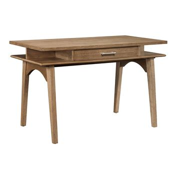 Stone & Leigh Chelsea Square French Toast Desk