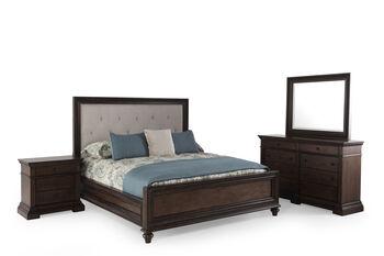Legacy Renaissance Queen Suite