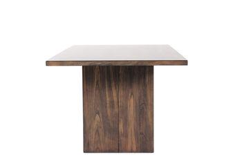 Ashley Zilmar Dining Table