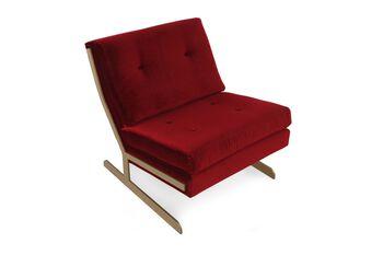 Bernhardt Interiors Lance Chair