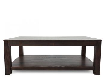 Ashley Grinlyn Rectangle Cocktail Table