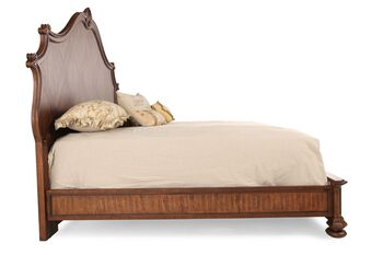 Stanley Villa Fiora Panel Bed