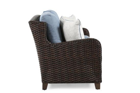 Agio Portland Woven Sofa