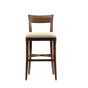 Stanley Avalon Heights Chelsea Tempo Bar Stool