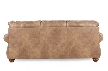 Ashley Larkinhurst Earth Sofa