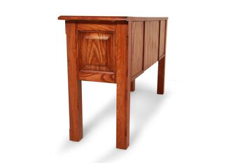 Winners Only Heritage Sofa Table