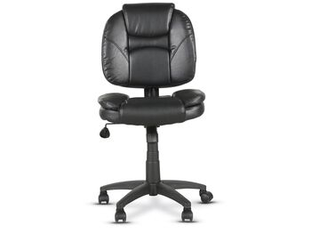 Sauder Duraplush Task Chair