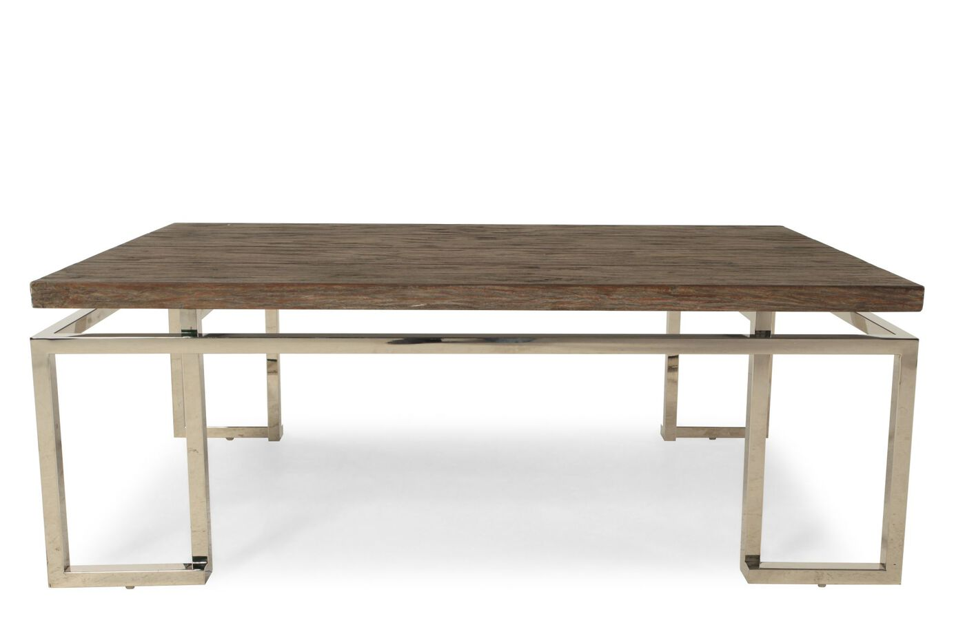 bernhardt interiors waverly cocktail table mathis brothers f