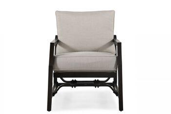 Agio Maddox Motion Chair
