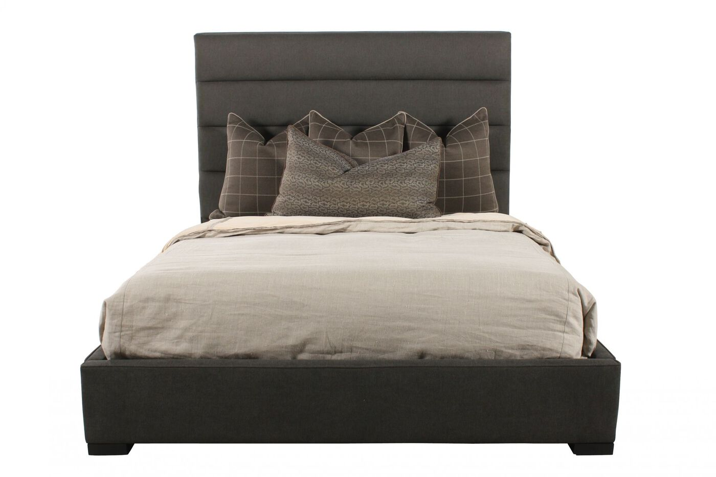 Jonathan Louis Emily Bed Mathis Brothers Furniture