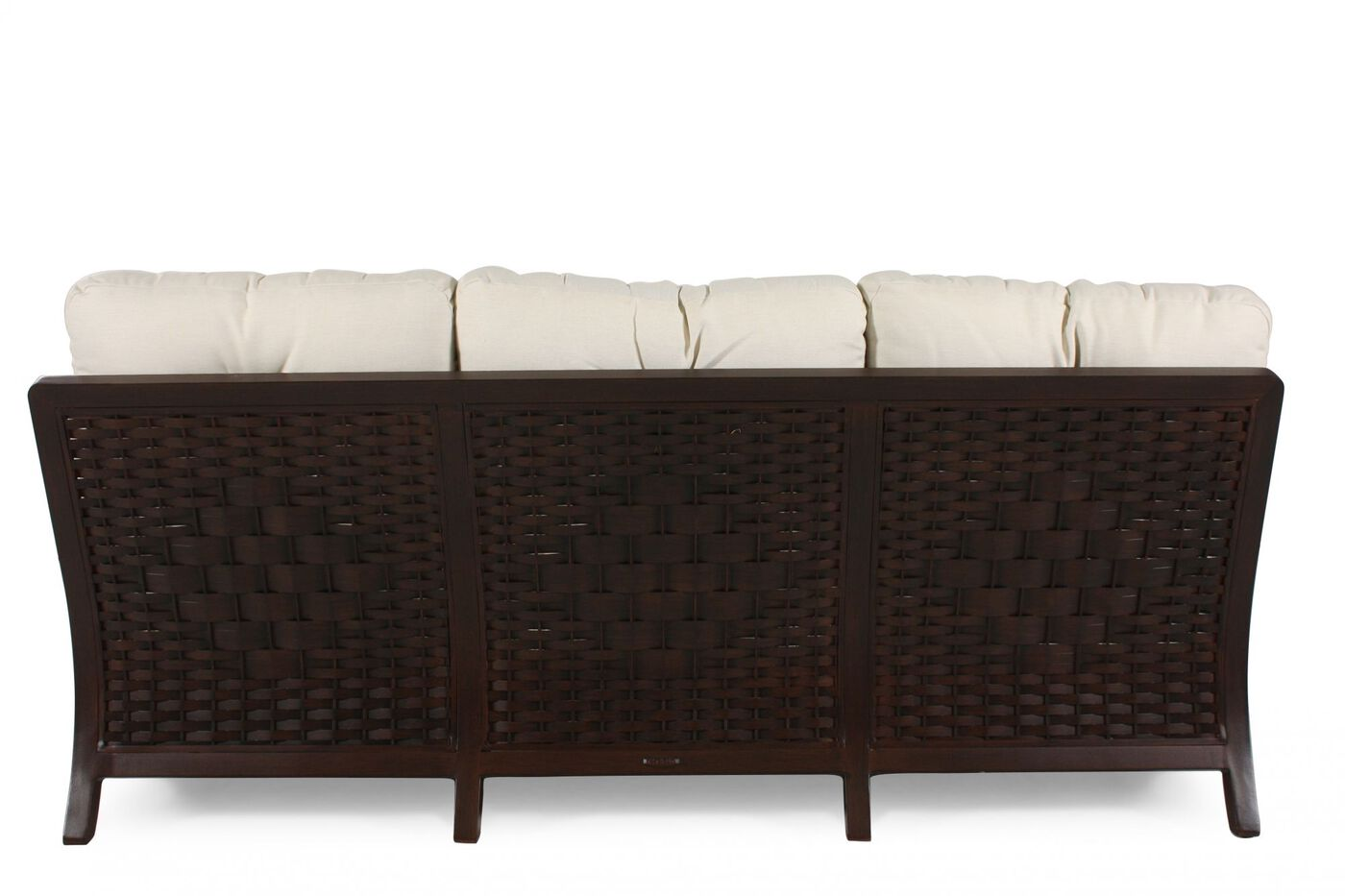 Castelle Spanish Bay Patio Sofa