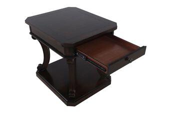 A.R.T. Furniture Egerton End Table