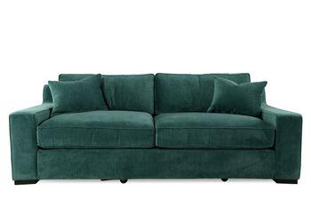 Jonathan Louis Morello Sofa