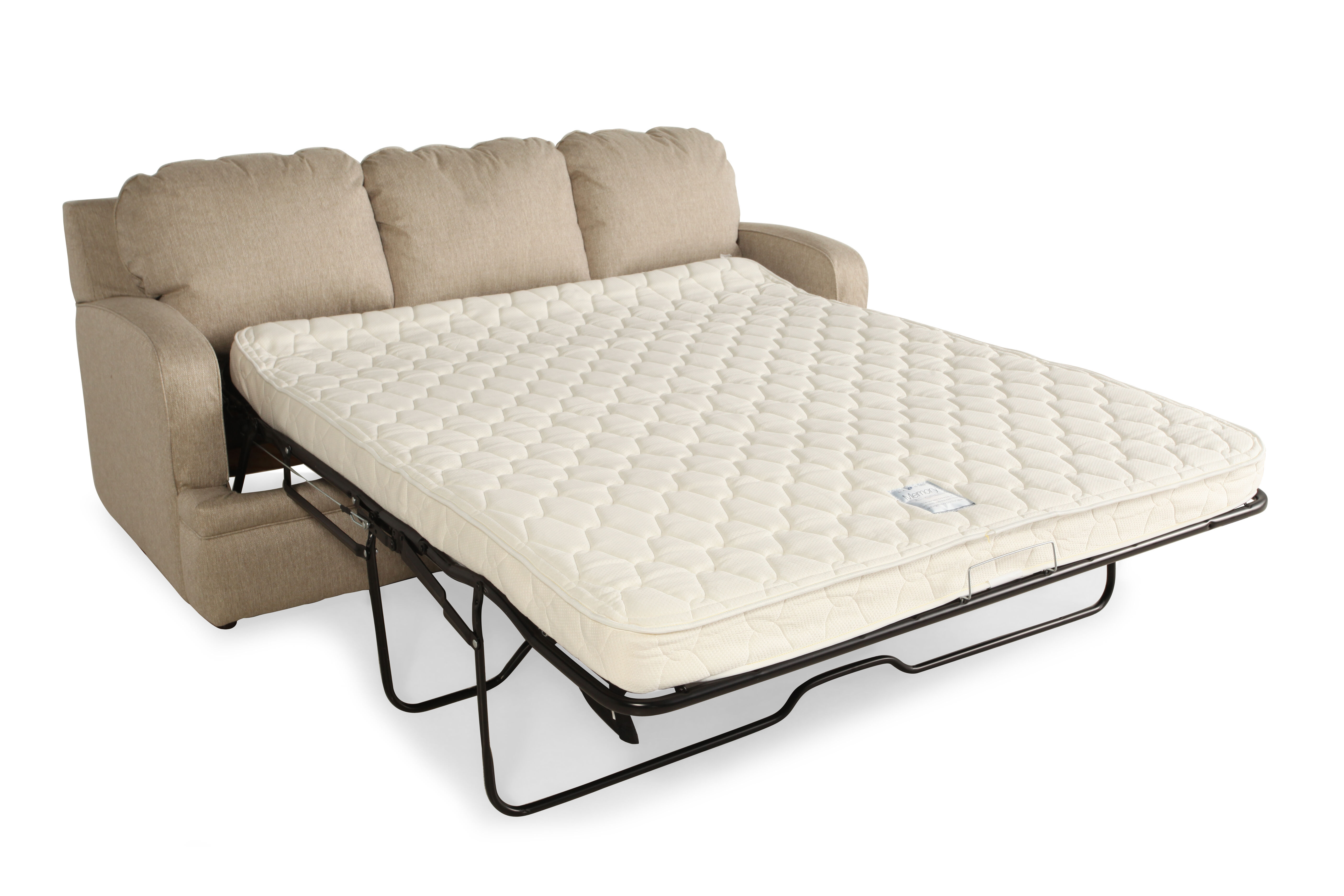 Replacement Air Mattress For Lazy Boy Sofa Bed Bedding Bed Linen