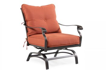 World Source Athens Motion Chair
