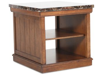 Ashley Merihill End Table