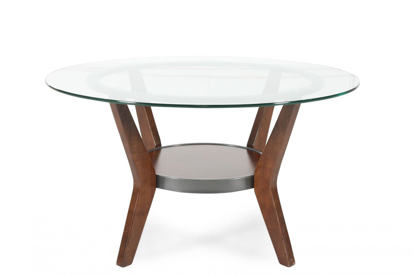 Ashley Fantell Coffee Table Set Mathis Brothers Furniture