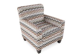 Ashley Gayler Accent Chair