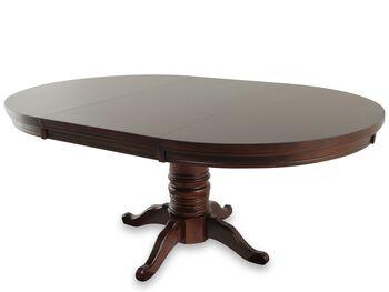 Ashley Porter Round Table