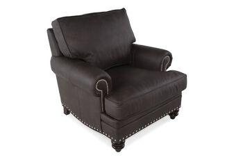Bradington Young Carrado Chair