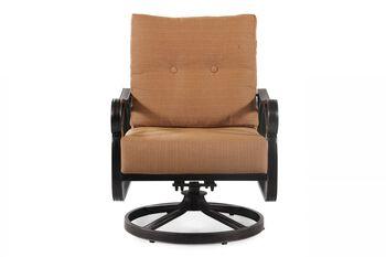 World Source Montevallo Swivel Chair