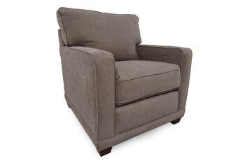 La-Z-Boy Kennedy Cashmere Chair