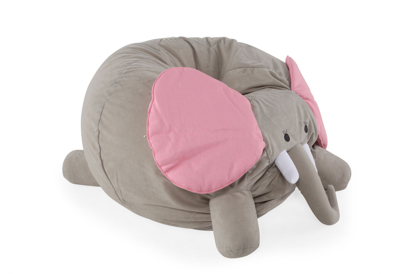 Elephant Bean Bag Chair Mathis Brothers Furniture