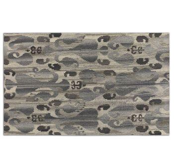 Uttermost Sepino Rug - Gray
