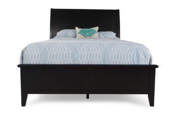 Ashley Braflin Queen Bed