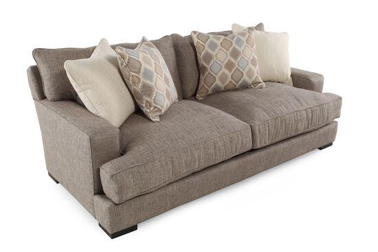 Jonathan Louis Matthew Sofa Mathis Brothers Furniture
