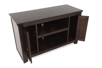 Ashley Garletti 50 Inch TV Stand