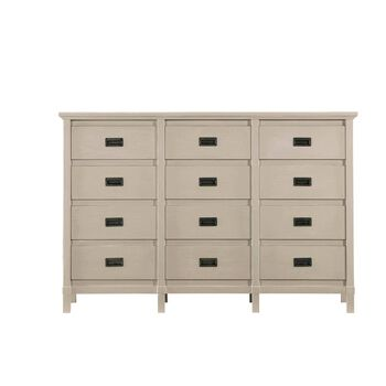 Stanley Coastal Living Resort Dune Haven's Harbor Dresser