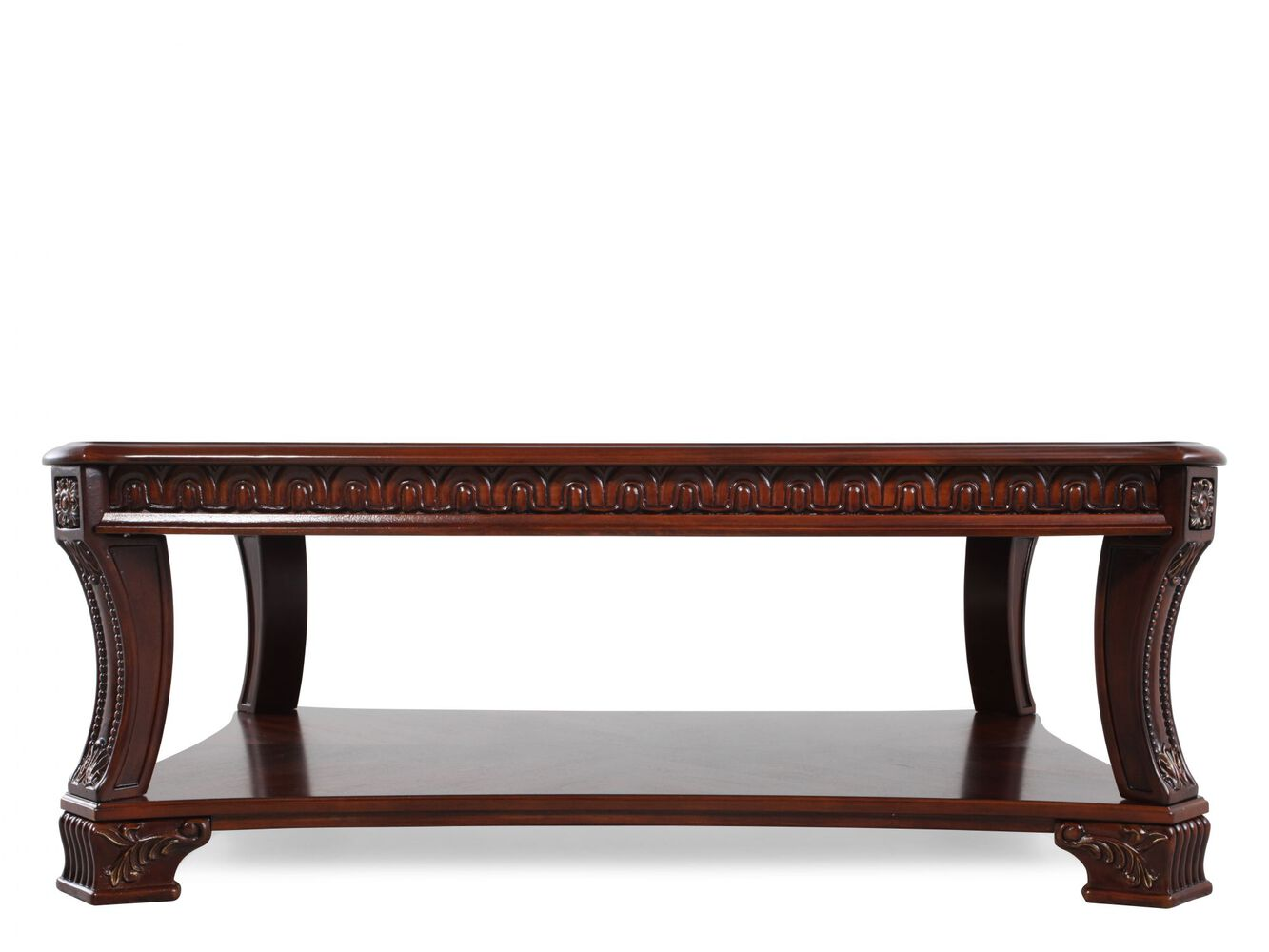 Furniture Discontinued Coffee Tables Free Home Design Ideas Images