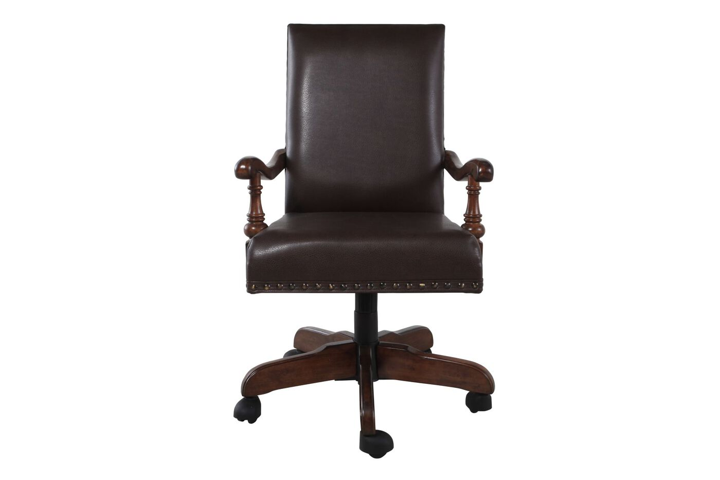 Ashley Gaylon Swivel fice Chair
