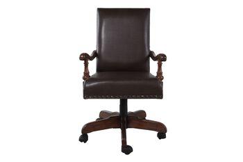 Ashley Gaylon Swivel Office Chair