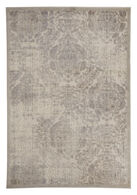 Ashley Fulci Cream Large Rug