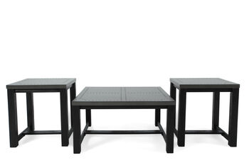 Ashley Joyla Three Pack of Tables