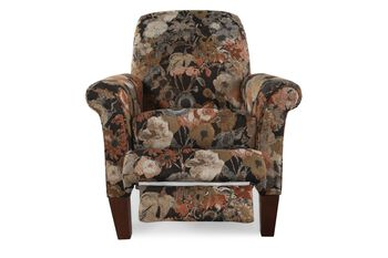 La-Z-Boy Blair Fletcher Prarie Recliner