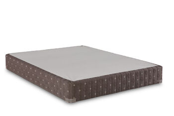 Stearns & Foster Tandridge Euro Mattress